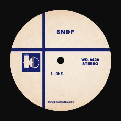 one / sndf