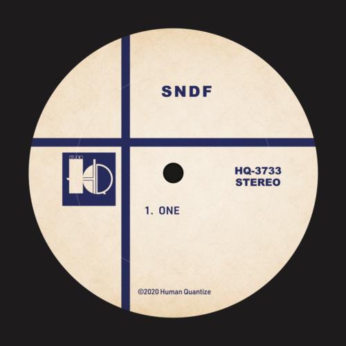 SNDF one